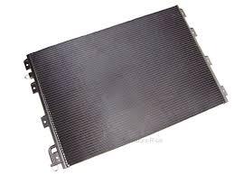 kenworth t800 motors kenworth ac condenser t600 t800 w900 oe part k122 125