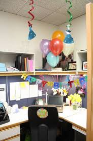 decorations for office desk. Decorate Office Desk Ideas Along Diy Decorating Decorations For