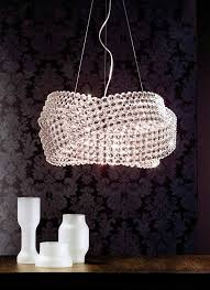marchetti lighting. Images/gallery/diamante/Diamante_02.png. DiamondsLight Fixtures Marchetti Lighting