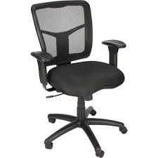 adjustable office chairs. Mesh Chair, Office Furniture, Adjustable Chairs