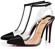 Louboutin Shoe Size Conversion Chart Christian Louboutin Size Chart Shoe Size Conversion Charts