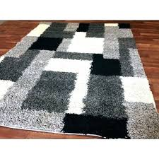 black area rugs 8x10 s solid black area rugs 8x10