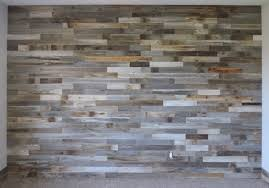 sample pack reclaimed wood wall paneling sample pack