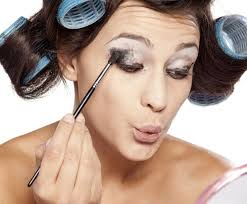 9 eyeshadow mistakes you re probably making beauor women