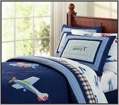 64 pottery barn kids bedding canada romantic ba bedding set pottery barn kids airplane quilt