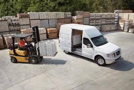 2018 nissan cargo van. exellent 2018 2017 nissan nv van v8 for 2018 cargo