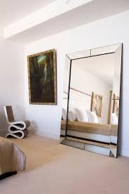 large bedroom mirrors 679x1024