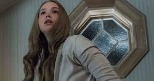 Image result for mother jennifer lawrence