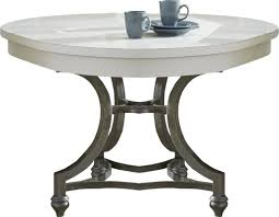 round dining table quartz round dining table toronto quartz top round dining table round dining table newcastle