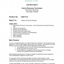 sample resumes for pharmacy technicians - Pharmacy Assistant Resume Sample