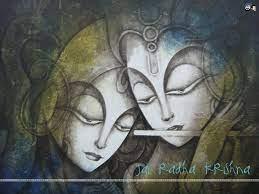 Lord krishna wallpapers ...