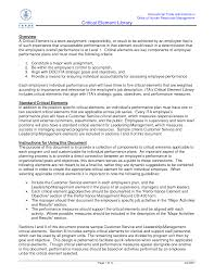 best photos of work objectives goals examples resume career employee goals and objectives examples sample career objective statements via