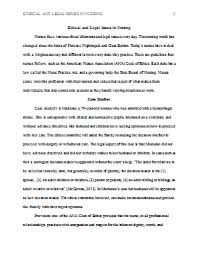 personal philosophy of nursing nursing essay edu essay