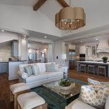 rittenhouse fabric pendant chandelier view full size beautiful living room