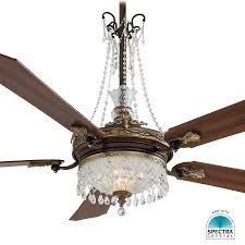 ceiling fan drum shade home depot chandelier lights chandeliers at home depot