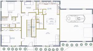 cape cod style floor plans new cape cod style house addition plans