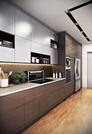 interior design lighting. best 20 kitchen lighting design ideas interior