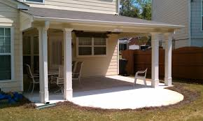 Wood Patio Designs Wood Patio Cover Ideas Covers Woodworking Porchs Home Porch