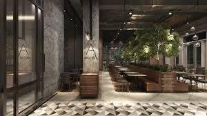 interior design. Interior Design I