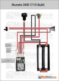 motley mods wiring diagram 26 wiring diagram images diy vape box mod parts vape box mod