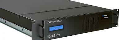 istar door controllers 0 replies 4 retweets 1 like istar® pro 2u rack mount datasheet sc 1 st tyco fire u0026 integrated solutions