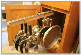 kitchen cabinet pull out shelves singapore home