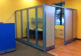 office cubicles walls. office cubicles walls d