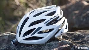 bontrager circuit road helmet review bikeradar