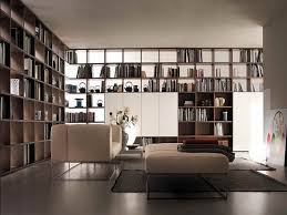 contemporary library furniture. Planning \u0026 Ideas:Contemporary Library Bookcase Plans Contemporary Furniture