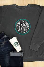 Design Your Own Comfort Color Pocket Tee Design Your Own T Shirt Comfort Colors Coolmine Community