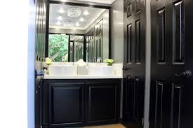 Luxury Portable Restroom Trailers Meraz Luxury Rentals Delectable Trailer Bathroom Rental