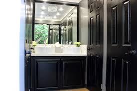 Luxury Portable Restroom Trailers Meraz Luxury Rentals Delectable Trailer Bathroom Rental
