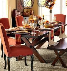 pier 1 dining room chairs pier 1 dining room chairs pier 1 dining room chair cushions