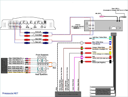 old fashioned bazooka tube wiring diagram inspiration electrical Bazooka Tube Wiring Schematics bazooka series wiring diagrams diy enthusiasts wiring diagrams \u2022