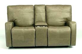 best reclining sofa covers uk double slipcover recliner leather