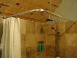 corner shower curtain rod curtain rods corners curved shower curtain rod for corner shower curtain rod