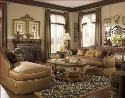 Tuscan Inspired Living Room Best Design Ideas