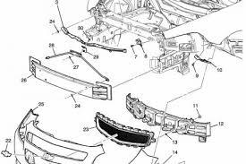 450x300 2009 chevy malibu parts diagram auto parts diagrams 3821910 1999 ford f450 fuse box diagram,f wiring diagrams image database on 1996 ford f 150 distributor wiring diagram