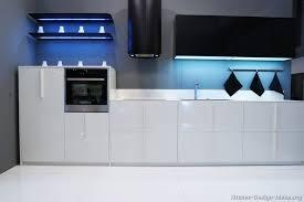 black and white kitchen design pictures. 263, modern two-tone kitchen black and white design pictures e