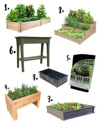 how to make raised garden beds. These Raised Garden Bed Ideas Are So Easy And Clever, I Want To Make # How Beds