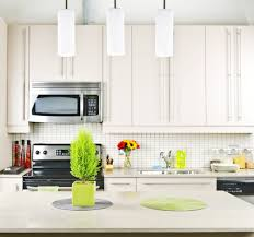 white kitchen cabinets for sale. Modern Kitchen 08.jpg White Cabinets For Sale H