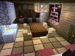 Minecraft Kitchen Minecraft 3 Story House Kitchen By Vincent Wullf On Deviantart