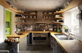 Kitchen:Affordable Kitchen Updates Redo Your Kitchen For Cheap New Cabinets  On A Budget Kitchen