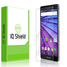 LiQuid Shield - BLU Life One X 4G LTE ...