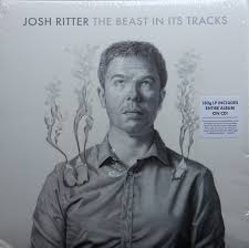 Josh Ritter Lights Lyrics Josh Ritter The Beast In Its Tracks Back Road Bound