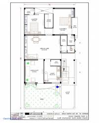 small house plans india free homes floor plans for single bedroom house plans indian style
