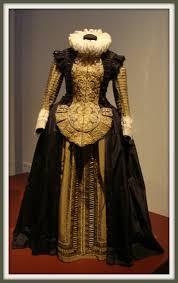La Designs Costumes La Reine Margot Costume Design Movie Costumes Costumes