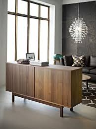 ikea stockholm furniture. Ikea Stockholm Furniture. Best 25 Sideboard Ideas On Pinterest For Sideboards Furniture C