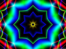Top Wallpapers Neon Images For ...
