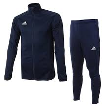 Adidas Youth Baseball Pants Size Chart Details About Adidas Youth Condivo 18 Training Suit Set Navy Kid Shirts Pants Ed5916 Cv8245